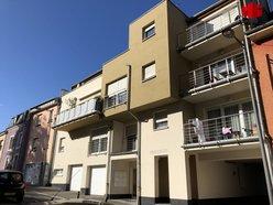 Maisonnette zum Kauf 2 Zimmer in Differdange - Ref. 6572036