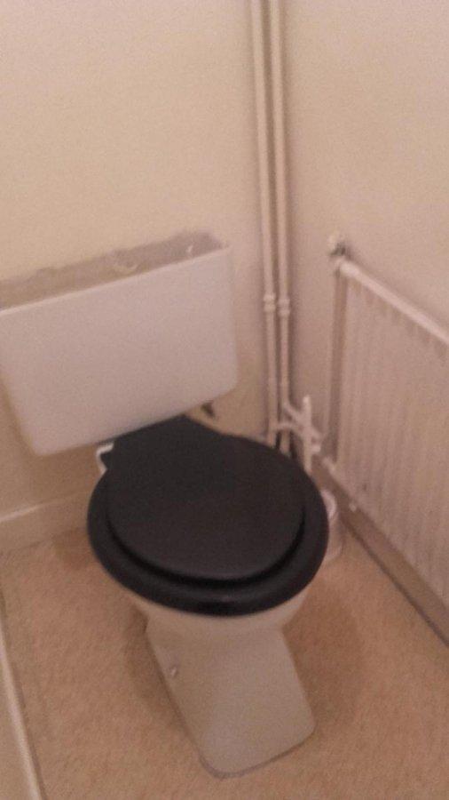 louer bureau 0 pièce 0 m² bar-le-duc photo 7
