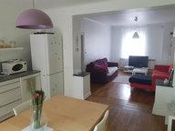 Appartement à vendre F4 à Thionville - Réf. 5982212