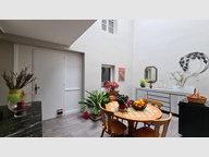 Maison à vendre F8 à Senones - Réf. 7104516