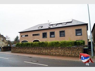 Reihenhaus zum Kauf 5 Zimmer in Mondercange - Ref. 5470212