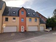 Wohnung zum Kauf 3 Zimmer in Calmus - Ref. 6780932