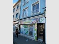 Vente bureau F3 à Boulogne-sur-Mer , Pas-de-Calais - Réf. 5011460