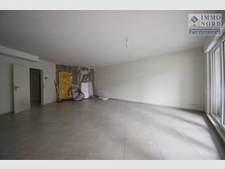 Apartment for sale 2 bedrooms in Diekirch - Ref. 6195204