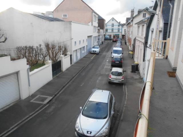 acheter appartement 2 pièces 26 m² berck photo 3