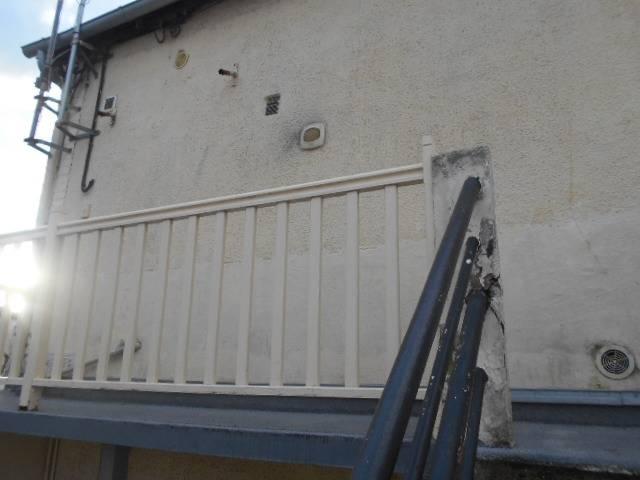 acheter appartement 2 pièces 26 m² berck photo 2