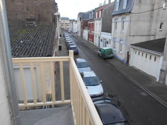 acheter appartement 2 pièces 26 m² berck photo 4