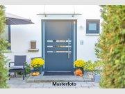 Haus zum Kauf in Hannover - Ref. 7182340
