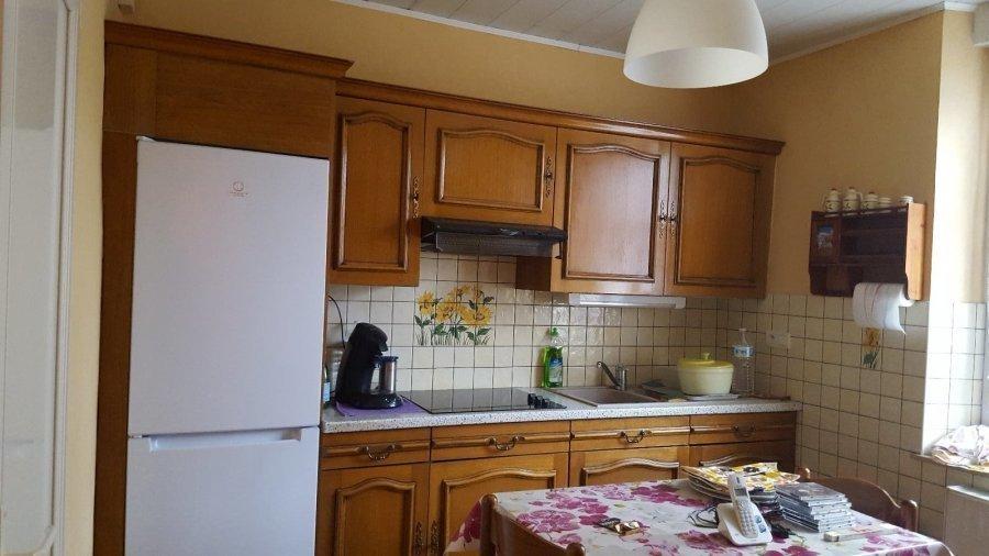 acheter appartement 3 pièces 84 m² villerupt photo 1