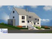 Maison jumelée à vendre 4 Chambres à Syren - Réf. 5621764