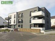 Wohnung zur Miete 2 Zimmer in Mamer - Ref. 5031940