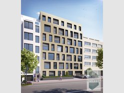 Apartment for sale in Luxembourg-Centre ville - Ref. 7002116