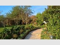 Maison à vendre F6 à Saint-Nazaire - Réf. 4970500