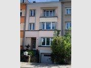 Maison mitoyenne à vendre 5 Chambres à Luxembourg-Belair - Réf. 6875140