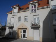 Appartement à vendre F2 à Berck - Réf. 5040132