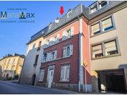 Apartment for sale 3 bedrooms in Wellenstein - Ref. 6944772