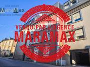 Apartment for sale 2 bedrooms in Wellenstein - Ref. 6944772
