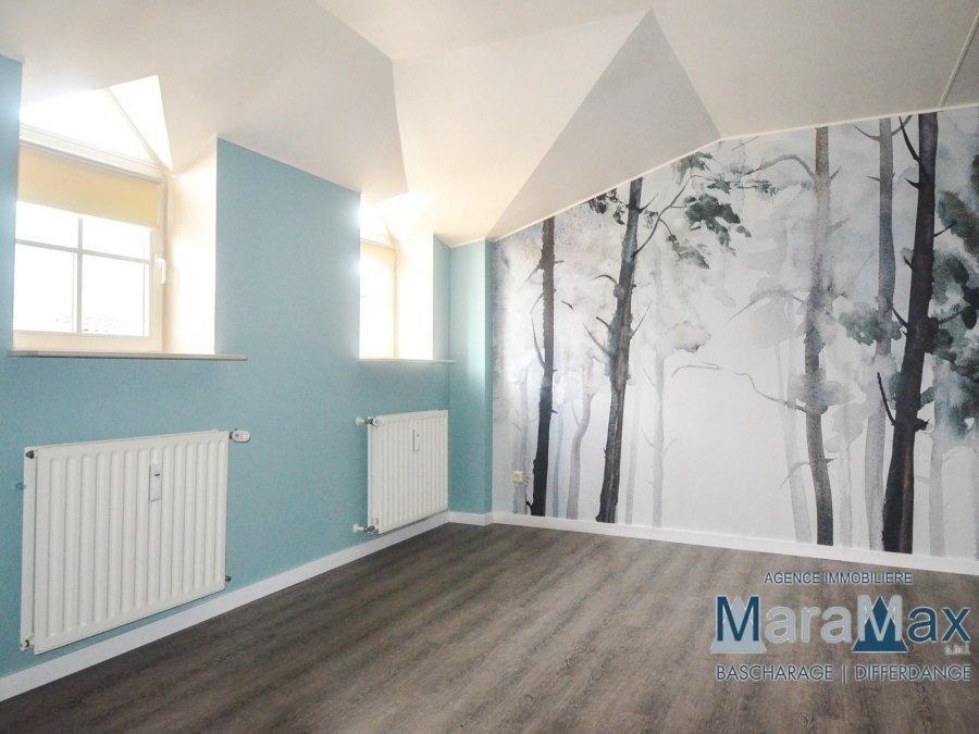 apartment for buy 2 bedrooms 97 m² wellenstein photo 2
