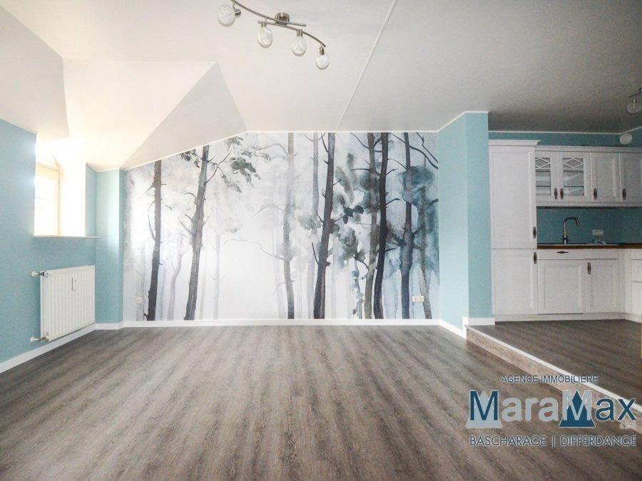 apartment for buy 2 bedrooms 97 m² wellenstein photo 4