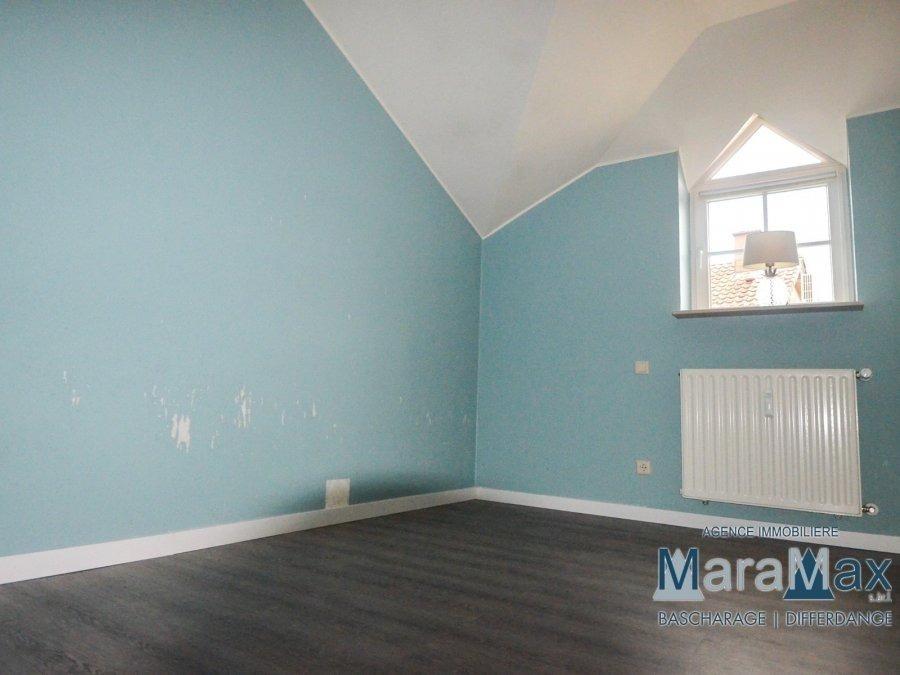 apartment for buy 2 bedrooms 97 m² wellenstein photo 6