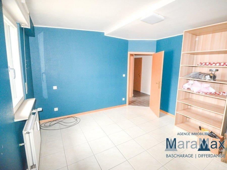 apartment for buy 2 bedrooms 97 m² wellenstein photo 7