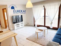 Wohnung zur Miete 1 Zimmer in Luxembourg-Bonnevoie - Ref. 6621444
