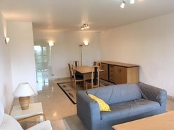 Apartment for rent 2 bedrooms in Luxembourg-Kirchberg - Ref. 6301956