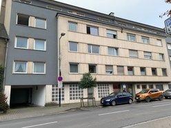 Appartement à vendre 1 Chambre à Ettelbruck - Réf. 7026948