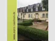 Wohnung zum Kauf 2 Zimmer in Saarlouis - Ref. 7293188