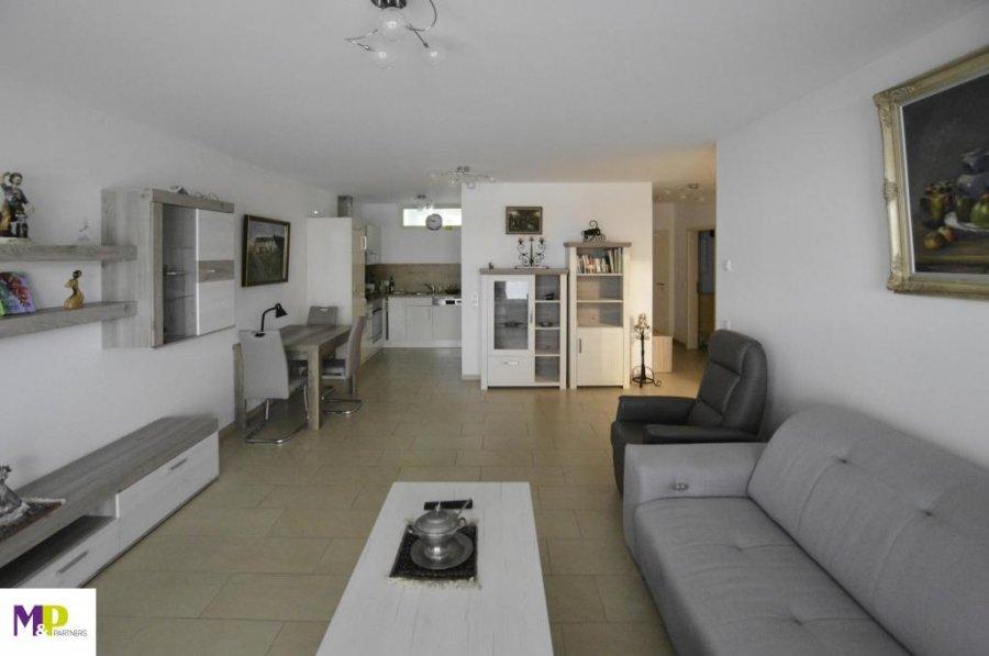 wohnung kaufen 0 zimmer 68.32 m² perlesreut foto 3