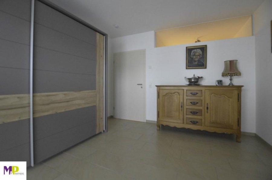 wohnung kaufen 0 zimmer 68.32 m² perlesreut foto 7