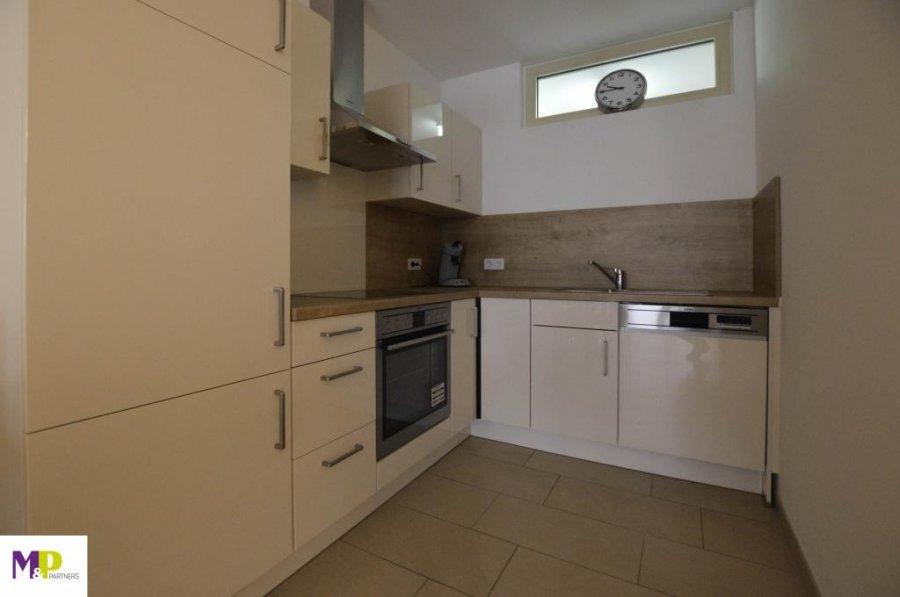 wohnung kaufen 0 zimmer 68.32 m² perlesreut foto 4