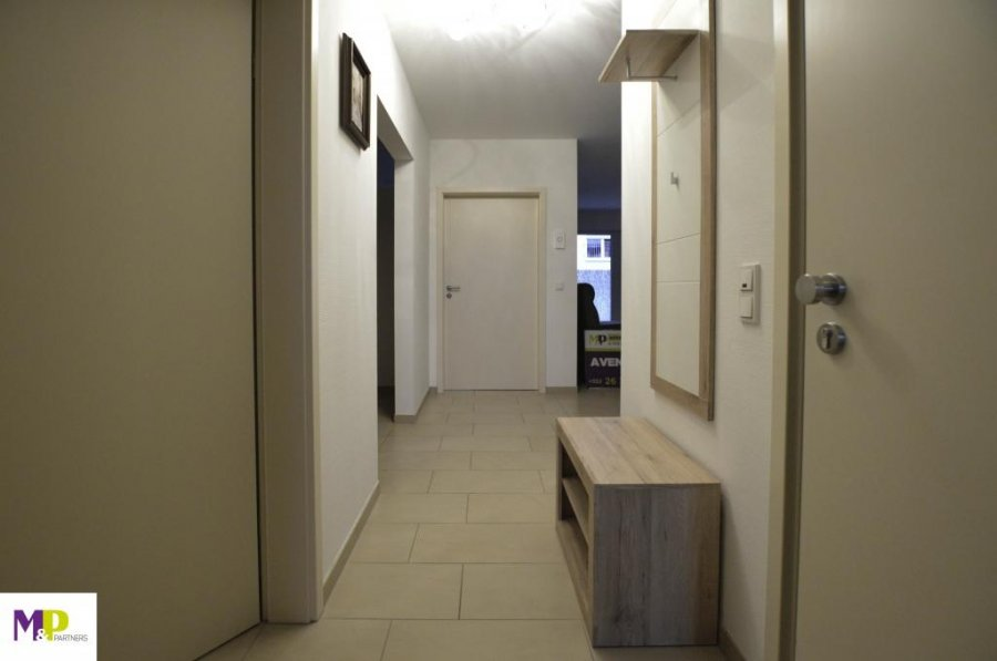 wohnung kaufen 0 zimmer 68.32 m² perlesreut foto 2