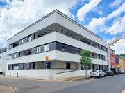 Apartment for rent 1 bedroom in Diekirch - Ref. 7235844