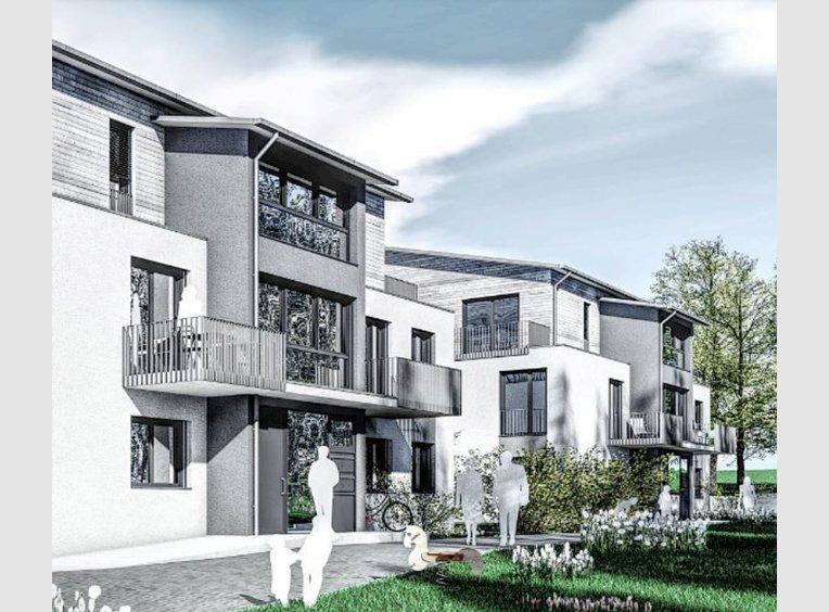 Penthouse à vendre 2 Pièces à Saarlouis (DE) - Réf. 6916356