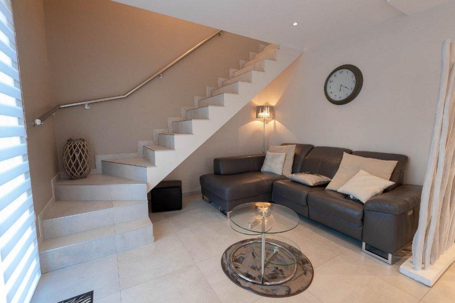 acheter maison 5 pièces 93.79 m² hayange photo 3