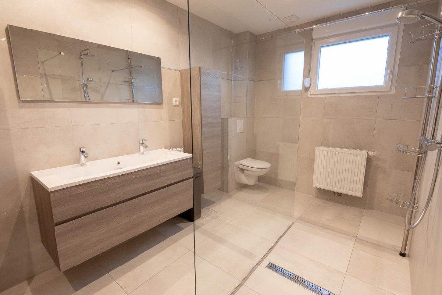 acheter maison 5 pièces 93.79 m² hayange photo 4