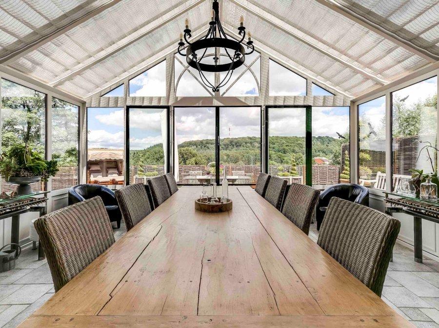 Villa à vendre 6 chambres à Blaschette