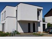 Haus zum Kauf 5 Zimmer in Bexbach - Ref. 7248132