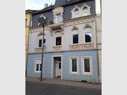Wohnung zur Miete 1 Zimmer in Differdange - Ref. 6727940
