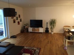 Wohnung zur Miete 1 Zimmer in Luxembourg-Neudorf - Ref. 5875972