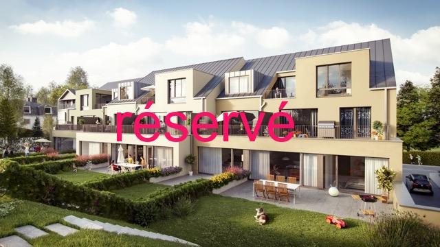 acheter appartement 3 chambres 121.56 m² bofferdange photo 1