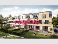 Appartement à vendre 3 Chambres à Bofferdange - Réf. 5622020