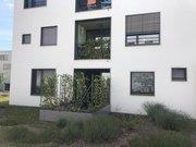 Apartment for rent 1 bedroom in Belvaux - Ref. 6801668