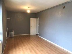 Appartement à vendre F4 à Thionville - Réf. 6551812