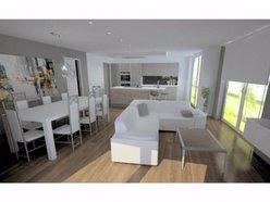 Wohnung zum Kauf 2 Zimmer in Frisange - Ref. 4786692