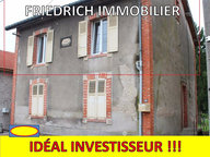 Appartement à vendre F4 à Tronville-en-Barrois - Réf. 4864516