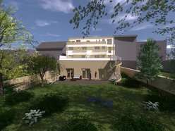 Appartement à vendre 2 Chambres à Rodange - Réf. 7223812