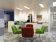 Bureau à louer à Luxembourg-Centre ville (Allern,-in-den) - Réf. 6523396