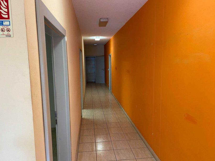 ladenfläche mieten 0 schlafzimmer 1000 m² pontpierre foto 5